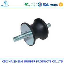 Custom rubber parts manufacturers and suppliers, China o